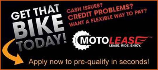 Motolease Banner Image